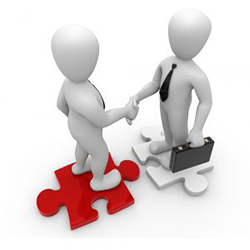 Заказать бизнес сайт под ключ